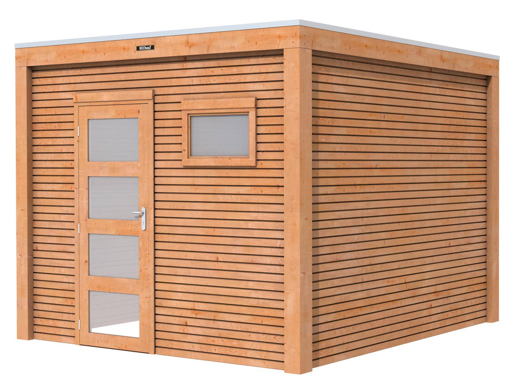 douglasie gartenh user online g nstig kaufen. Black Bedroom Furniture Sets. Home Design Ideas