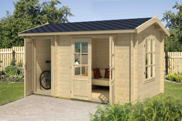 Gartenhaus_kaufen
