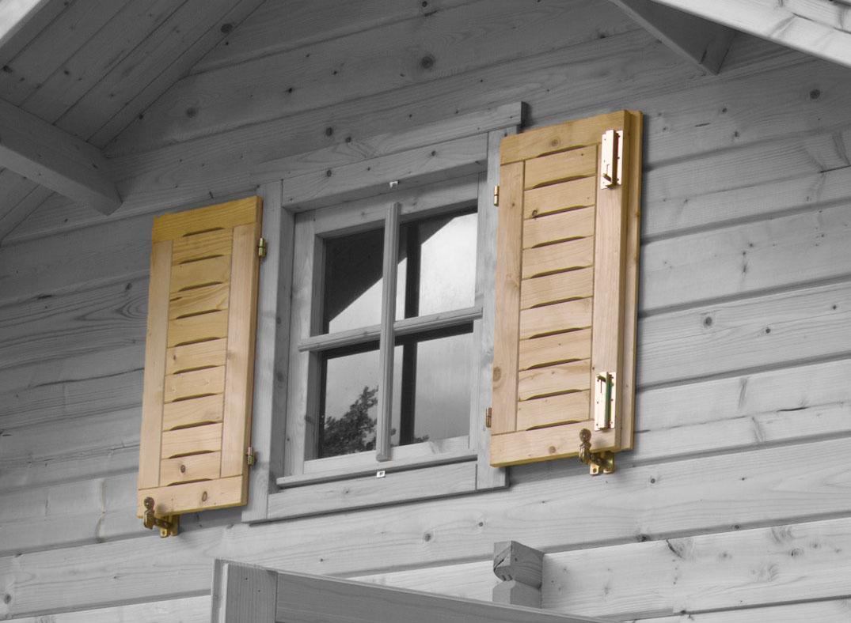 gartenhaus mit schlafboden fabulous wolff finnhaus gartenhaus ferienhaus spessart e iso mit. Black Bedroom Furniture Sets. Home Design Ideas