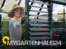 Rion Gewächshaus Zubehör von mygartenhaus24.at