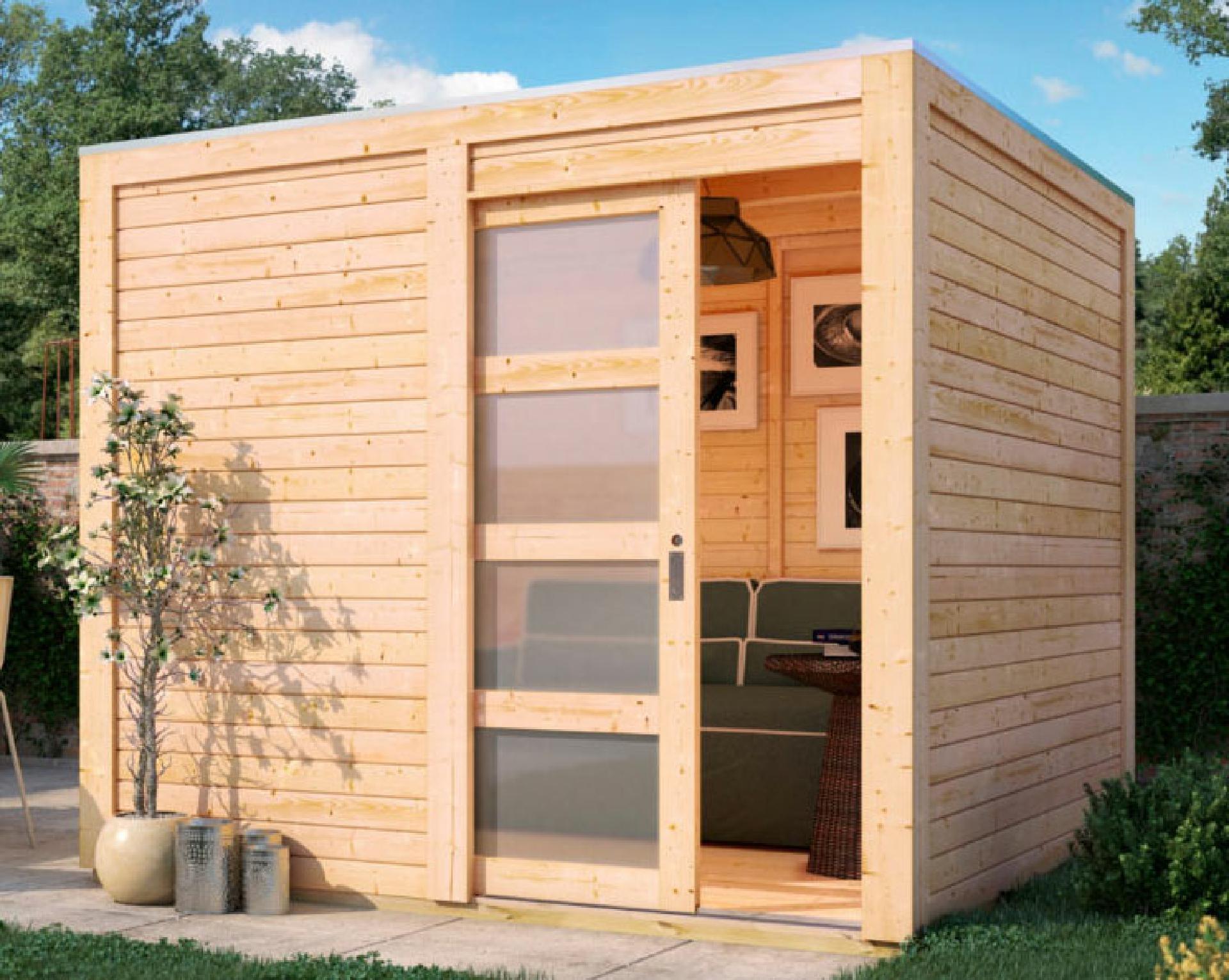 Holzhaus_cubic_naturbelassen