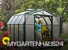 Rion Gewächshaus von mygartenhaus24.at